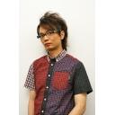 キーワードで動画検索 のだめカンタービレ 16 - 浅沼晋太郎を応援するコミュニティ!