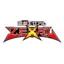 遊戯王ZEXAL(遊戯王ゼアル)