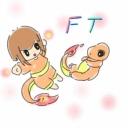 キーワードで動画検索 ワンピース - 元animemeでーす アニメと特撮が大好きしょうがない人間