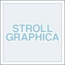 StrollGraphica