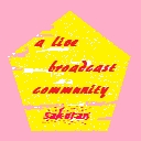 *★*―――――a live broadcast community―――――*★*