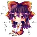 【生放送】雑談チャンネル【初心者】