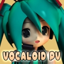 VOCALOID-PV