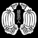 描いてみた実況@生放送