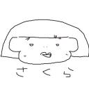 人気の「アダルト」動画 419本 -さくらんらんらん( ´◡`)