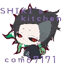 Video search by keyword タカ - 四季`s kitchen←