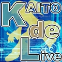 Video search by keyword KAITOオリジナル曲 - KAITO de LIVE -KAITO生放送専門コミュ-