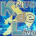 KAITO de LIVE -KAITO生放送専門コミュ-
