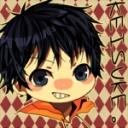 人気の「KEISUKE」動画 110本 -KEISUKEだよ!