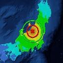 地震・津波・火山