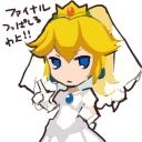 【たーちゃんのゲーム実況~Season Final~】