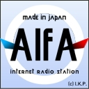 ALFA - NET.RADIO STATION