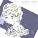ニコニコ会計クラブ~Niconico Accounting Club~