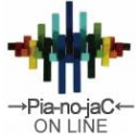 Video search by keyword →Pia-no-jaC← - →Pia-no-jaC← online