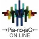 →Pia-no-jaC← online