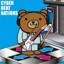 CYBER BEAT NATiONS