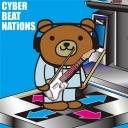 人気の「beatmania」動画 23,331本 -CYBER BEAT NATiONS