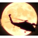 キーワードで動画検索 戦闘機 - 航空コミュ☆彡 @ #なかちゃん放送