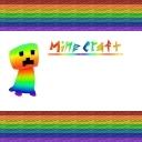 虹匠の  ~Minecraft~