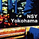 キーワードで動画検索 GOLDEN TIME 16 - NSY Yokohama