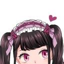 人気の「みなみけ」動画 3,053本 -そんなこんなで桜木みゆいなのですよ(´ ◉ω◉ `)