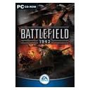 人気の「FHSW」動画 4,886本 -Battlefield 1942