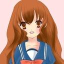 人気の「桜ノ雨」動画 1,190本 -ラジオドラマを作ろう