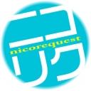 NicoRequest_VocaloidArrange用テストコミュ(たまに作業用BGM放送コミュ)