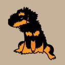 キーワードで動画検索 もふもふ動画 - 犬@わんわん動画