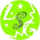 キーワードで動画検索 ボンバザル - 【LSG】れたすが すきかってに げーむする放送
