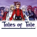 TOテ ~Tales of テール~