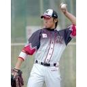 ロッテファンのプロ野球実況(雑談)