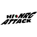 HI-NRG ATTACK(ハイエナジーアタック)