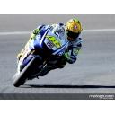motogp -ロードレース世界選手権-