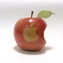 Appleじゃんきー