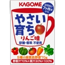Video search by keyword 略語 - ミ☆りんごはやさいです☆彡
