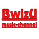 キーワードで動画検索 mp3 - BwizU Music Channel / ビー・ウィズ・ユー・ミュージック・チャンネル