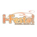 i-Fest@!