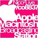 【】Apple/Macintosh放送局