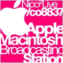 Apple/Macintosh放送局