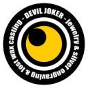 キーワードで動画検索 天元突破グレンラガン 06 - JOKERの実験室