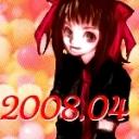 ニコマス2008年4月デビューPの集い