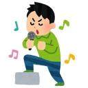 人気の「洋楽」動画 103,980本 -歌と遊びとキャンベルと