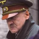 ナチス製コミュニティ(ヒトラー)