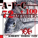 人気の「釣り動画」動画 3,332本 -Almighty Fishing Club