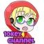 10key channel