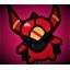 【佐官】【卍 シルチケがあと2枚ぐらいしかない 卍(´・ω・`)】【チョコパフェは今日までだよ】