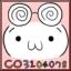 化粧ちゃん♂の放送(´Д` )