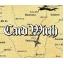 【CardWirth】新宿に集う冒険者【中弐の洞窟】