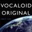 VOCALOID ORIGINAL
